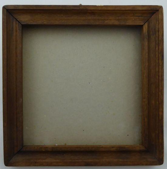 LIJST MODEL A VOOR 1 TEGEL 13 x 13 cm